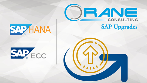 Specialization in SAP HANA and SAP ECC