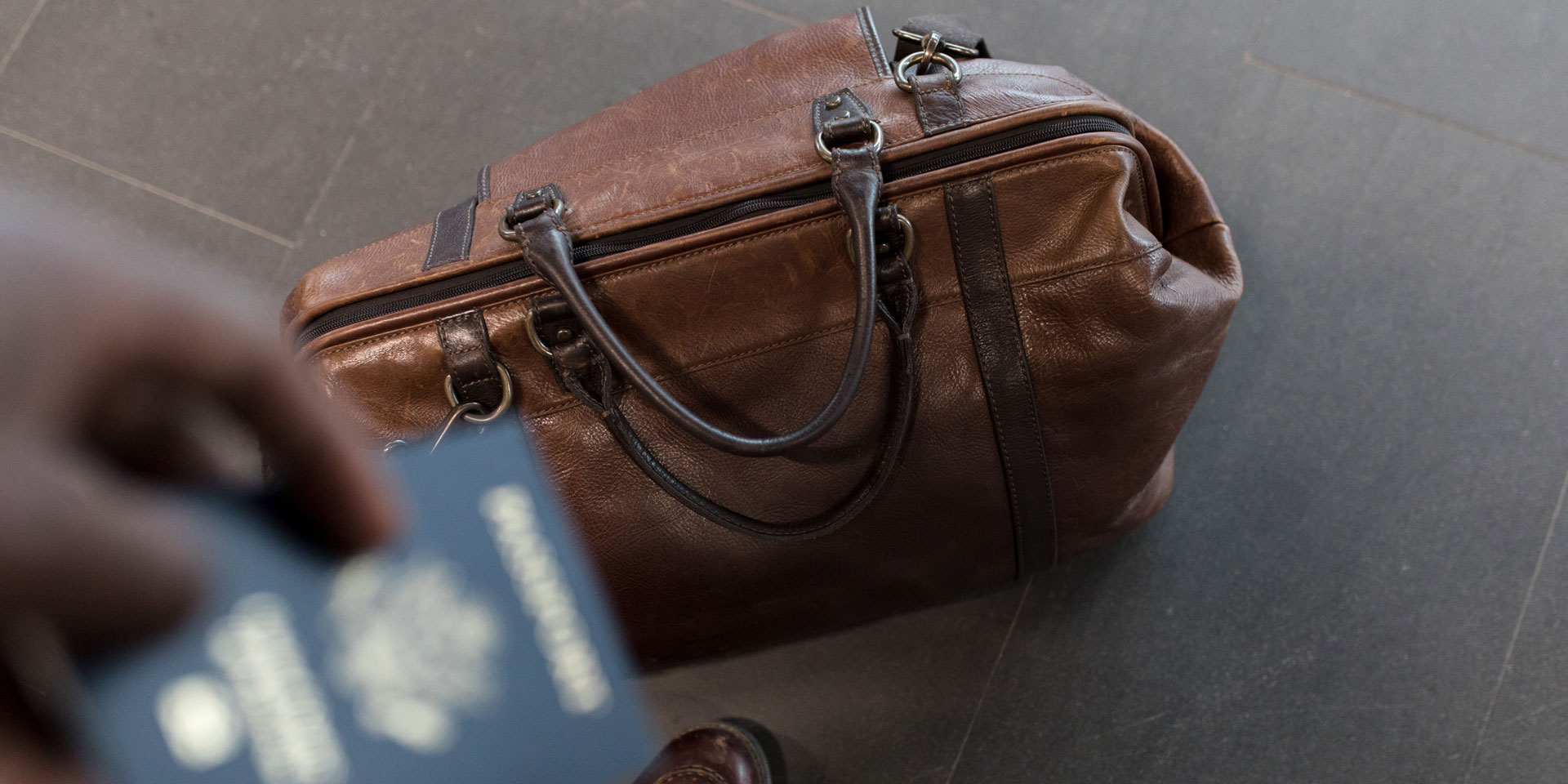 Travel & Expense Management Automation In Your Organization