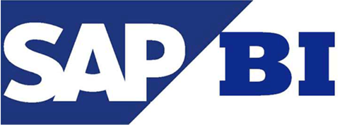 SAP S/4 BI