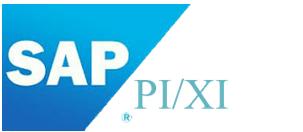 SAP PI/XI