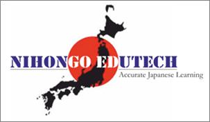 Nihongo Edutech