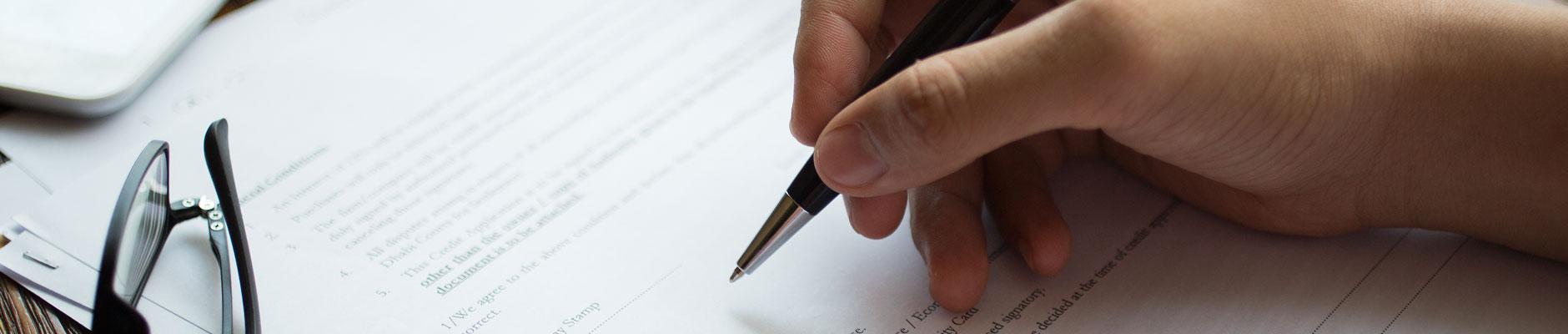ROI on Digital Signature Solution in SAP