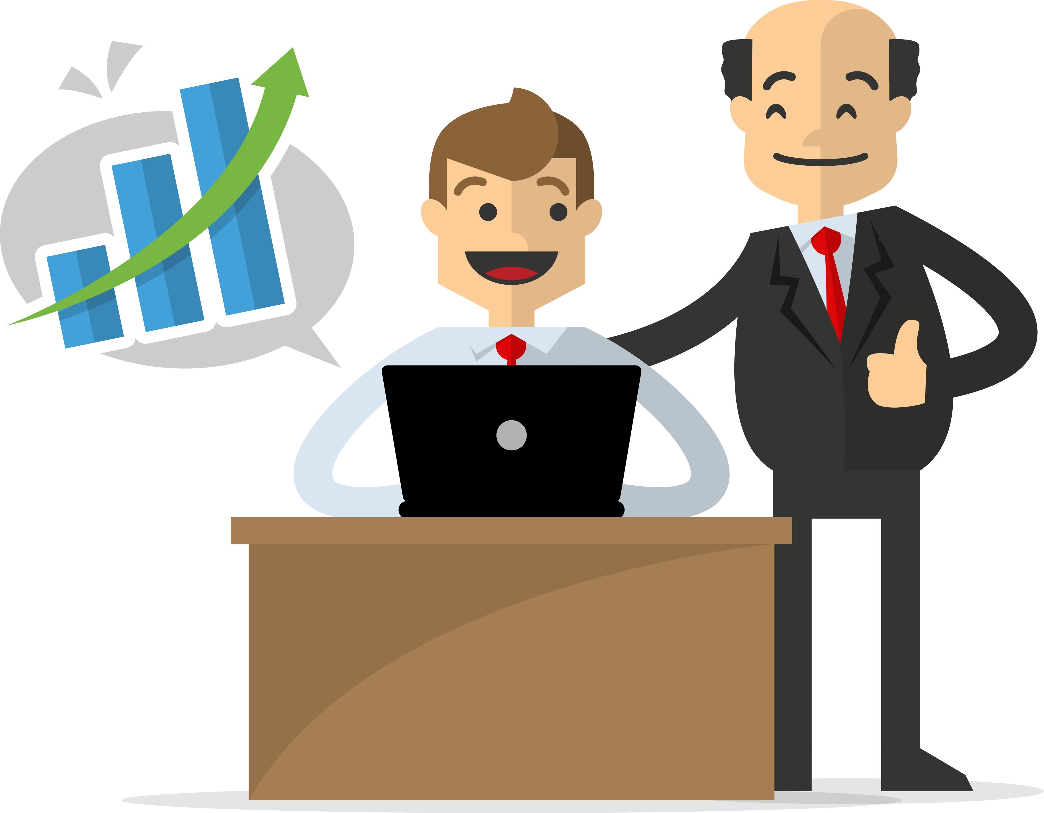 How Digital Signature Plays a Vital Role in E-Invoicing