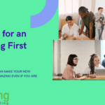 Purple and White Modern New Hire Onboarding Company Presentation-min