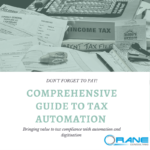 Tax automation poster-min