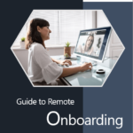 Guide to remote onboarding-min