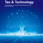 tax png
