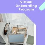 Virtual onboarding-min