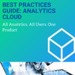 analytics clous poster-min