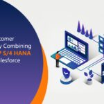 Enhance Customer Experience by Combining